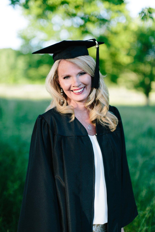 CSP-Teresa-Graduation-011.jpg