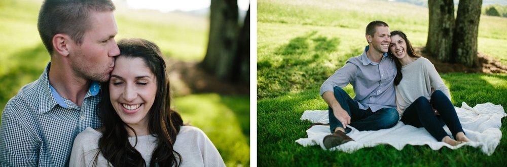 CSP-Hannah-Drew-Engagement-006.jpg