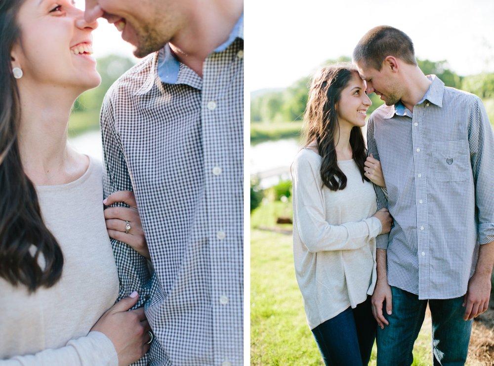 CSP-Hannah-Drew-Engagement-009.jpg