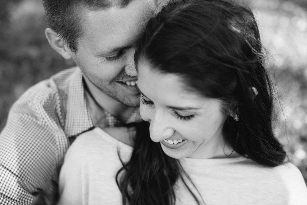 CSP-Hannah-Drew-Engagement-027.jpg