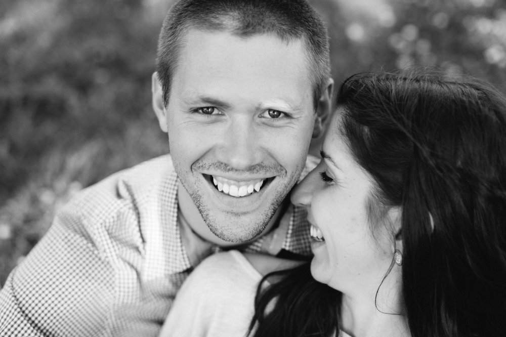 CSP-Hannah-Drew-Engagement-028.jpg