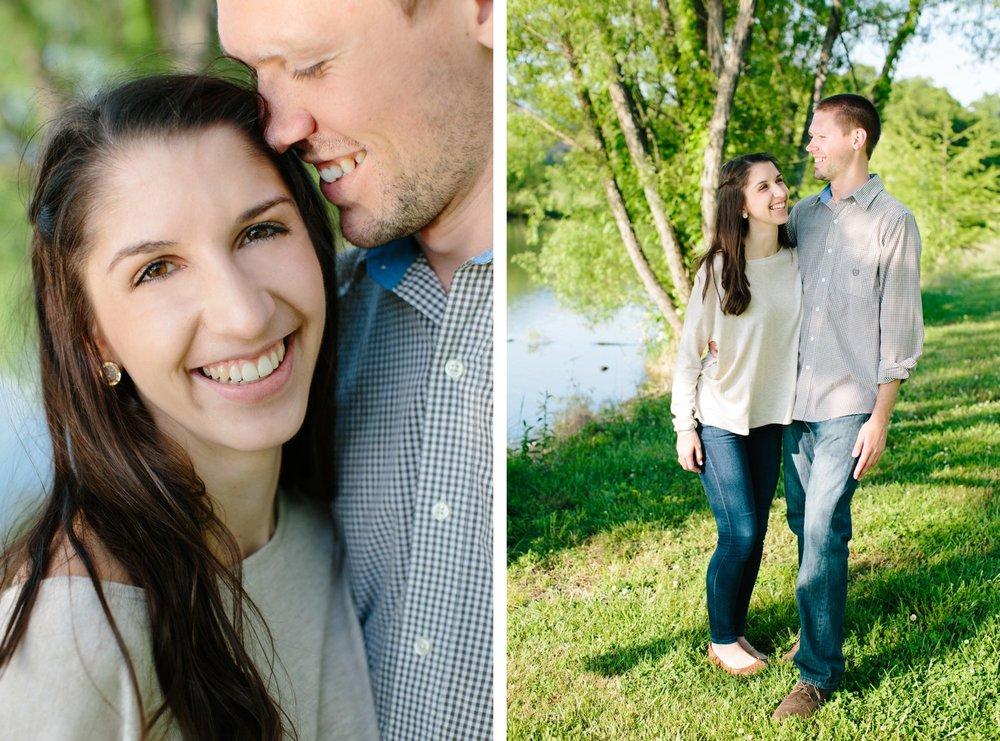CSP-Hannah-Drew-Engagement-031.jpg