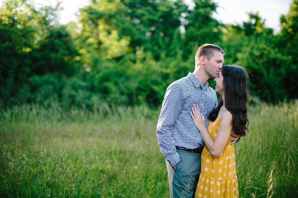 CSP-Hannah-Drew-Engagement-082.jpg
