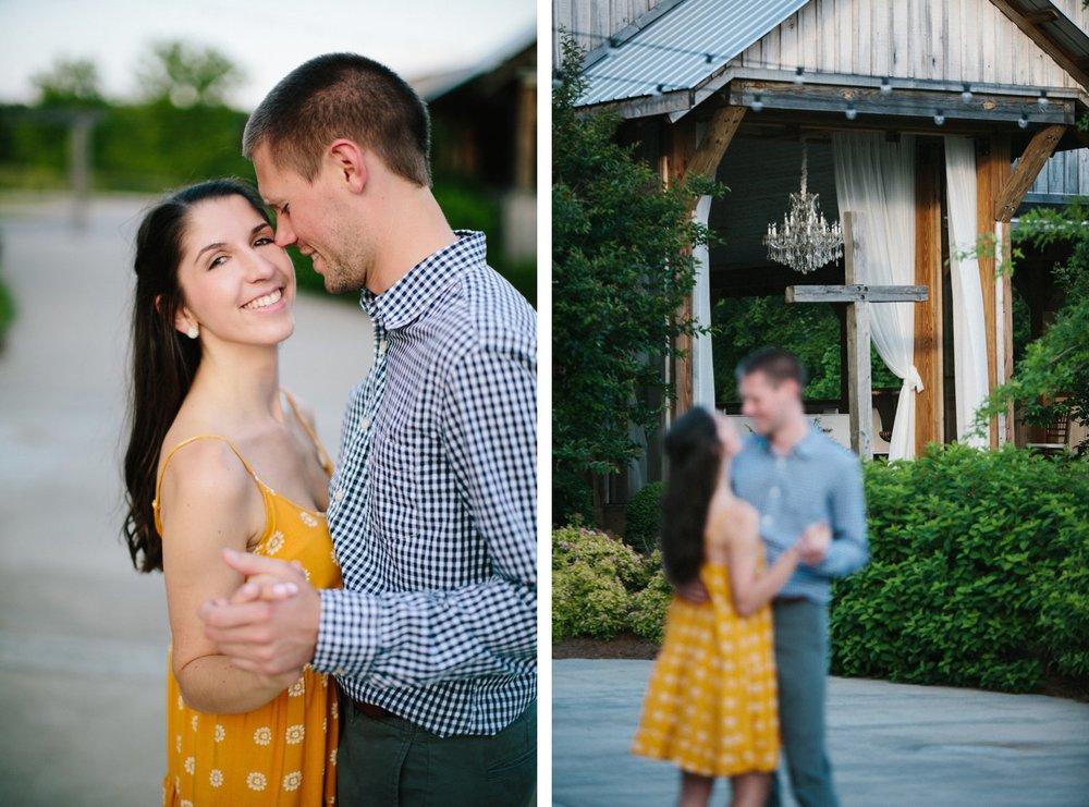 CSP-Hannah-Drew-Engagement-102.jpg