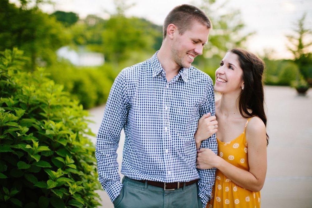 CSP-Hannah-Drew-Engagement-107.jpg