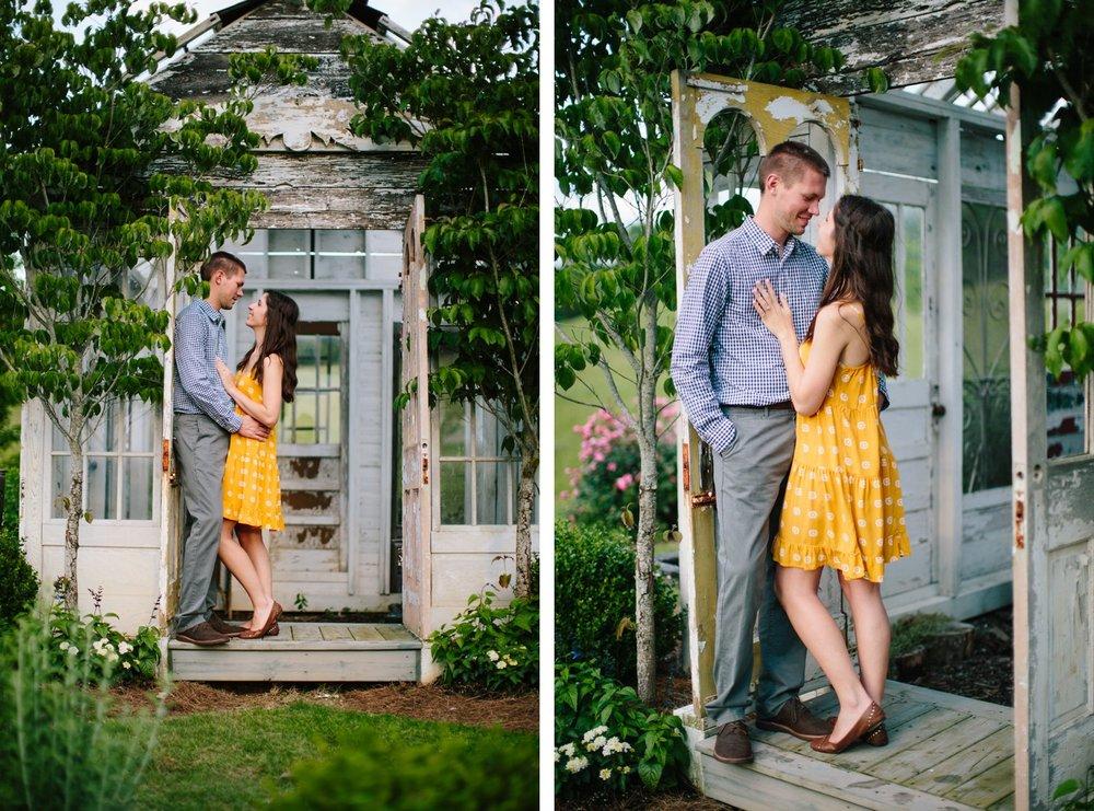 CSP-Hannah-Drew-Engagement-115.jpg