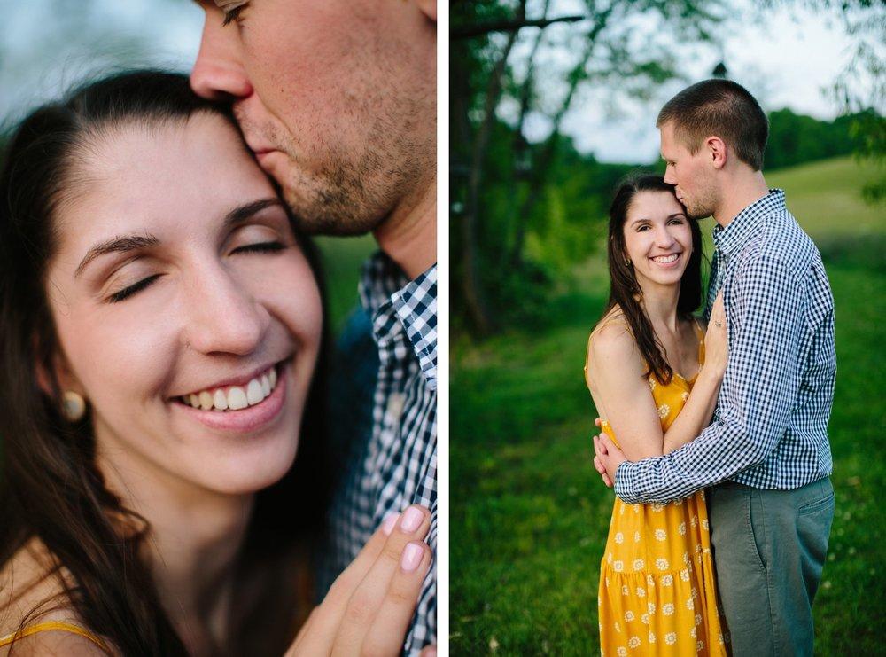 CSP-Hannah-Drew-Engagement-130.jpg