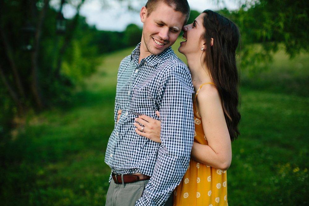 CSP-Hannah-Drew-Engagement-134.jpg