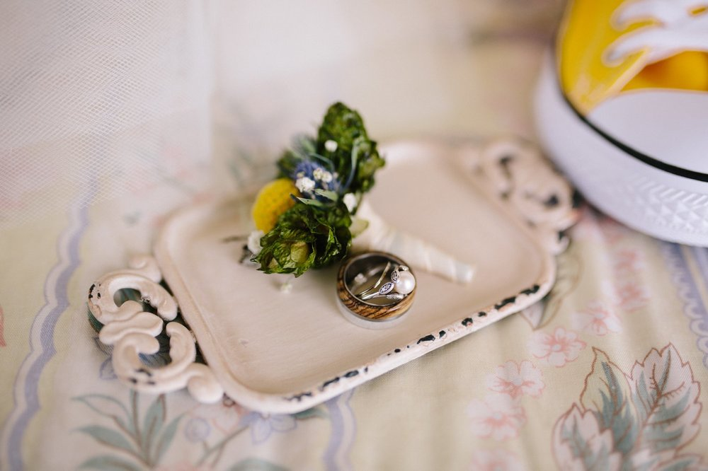 CSP-Aubrey-Aidan-Wedding-008.jpg