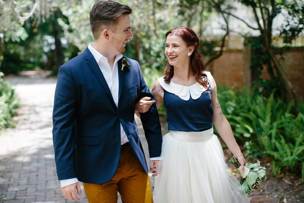 CSP-Aubrey-Aidan-Wedding-061.jpg