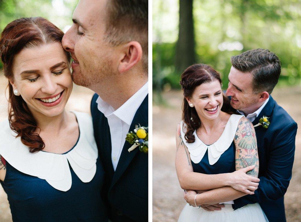 CSP-Aubrey-Aidan-Wedding-074.jpg