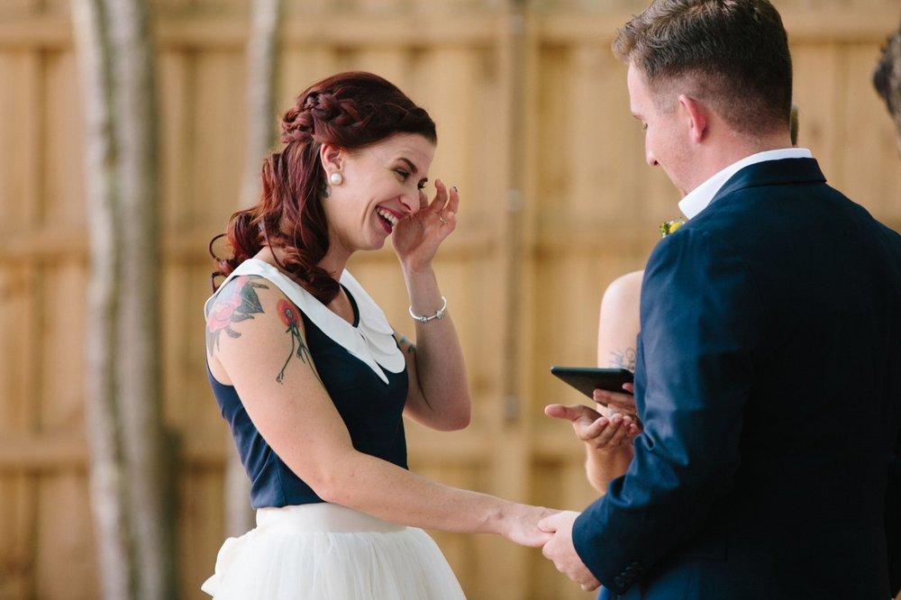 CSP-Aubrey-Aidan-Wedding-180.jpg