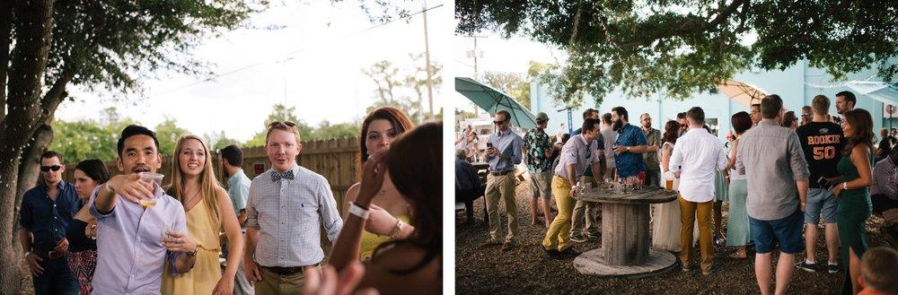 CSP-Aubrey-Aidan-Wedding-279.jpg