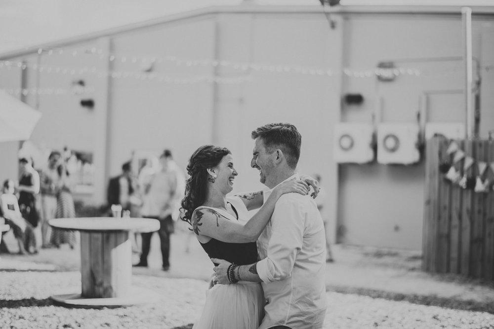 CSP-Aubrey-Aidan-Wedding-315.jpg