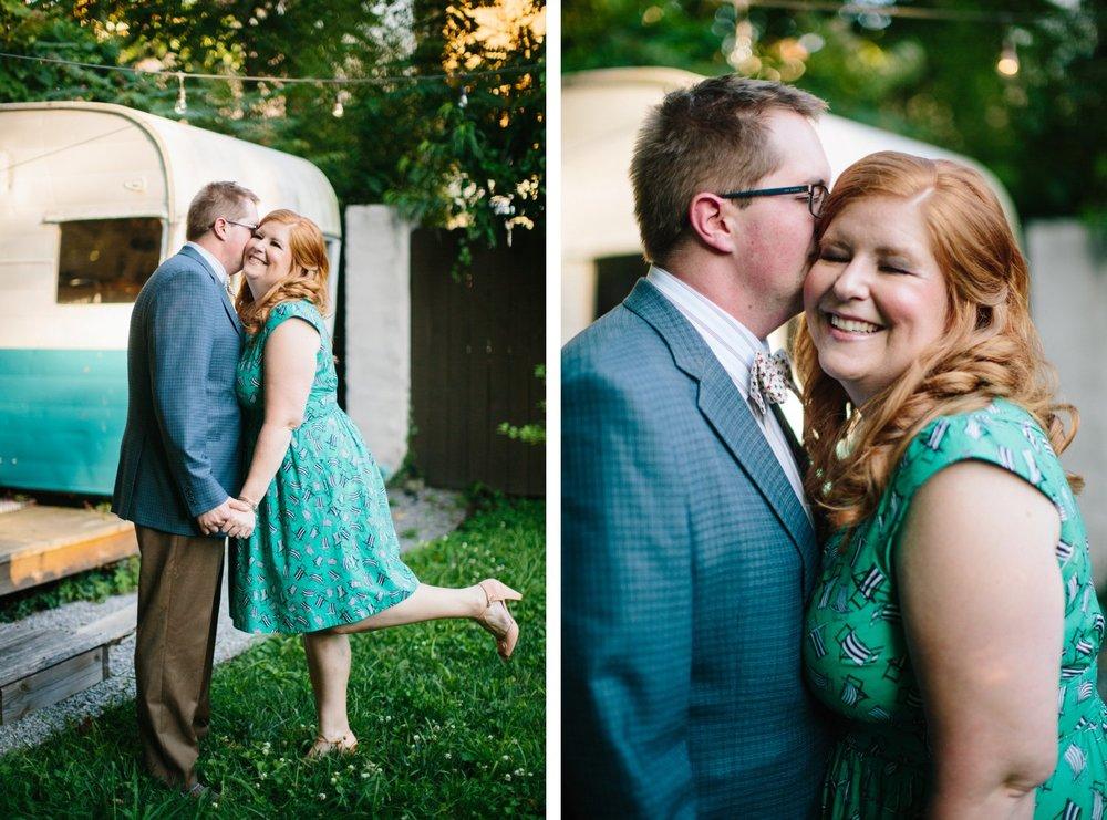 CSP-Kristi-Jason-Engagement-049.jpg