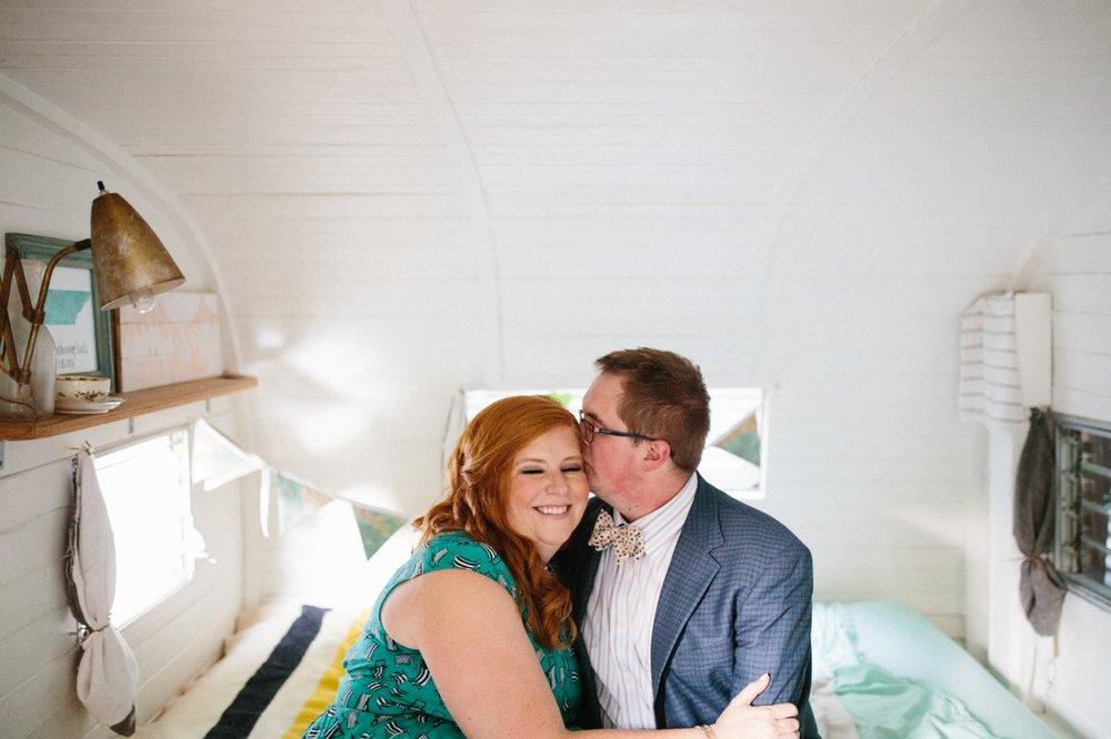 CSP-Kristi-Jason-Engagement-087.jpg