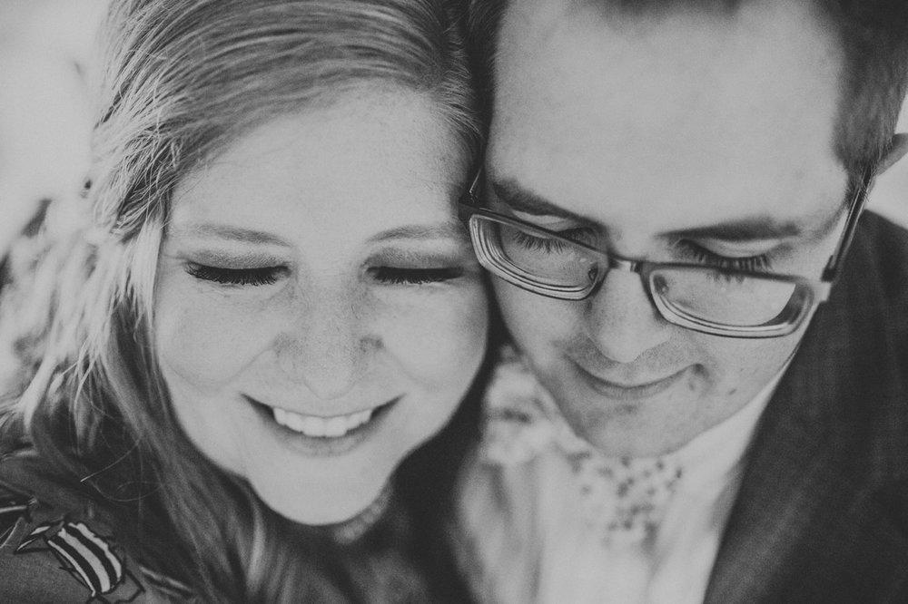 CSP-Kristi-Jason-Engagement-088.jpg
