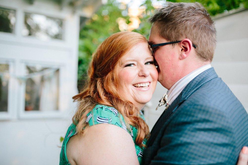 CSP-Kristi-Jason-Engagement-094.jpg