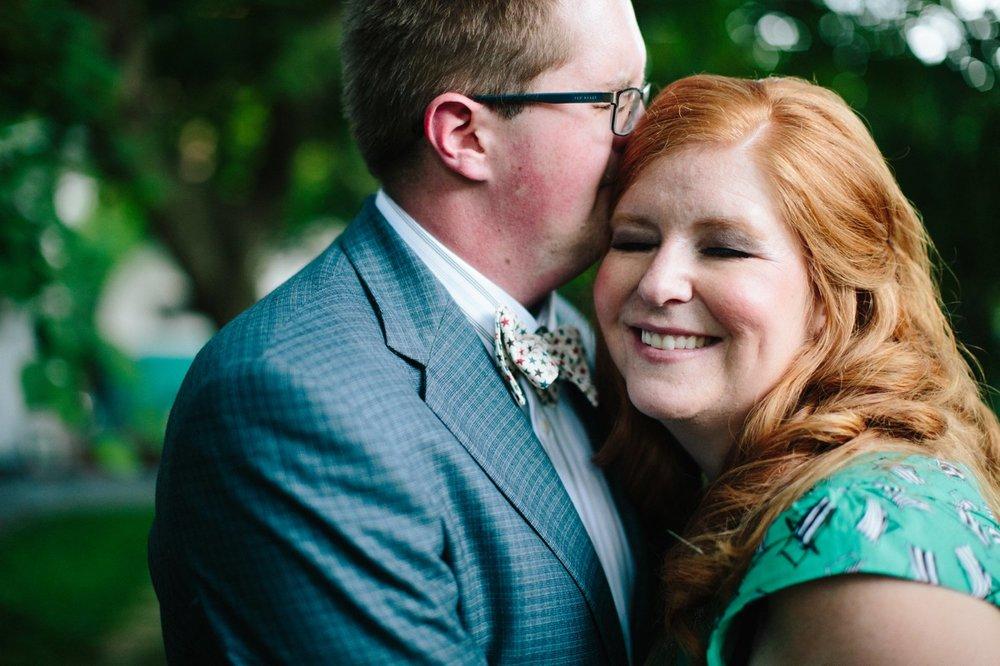 CSP-Kristi-Jason-Engagement-111.jpg