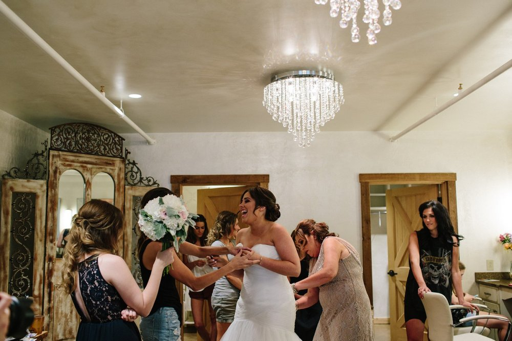CSP-Jessica-Adam-Wedding-081.jpg