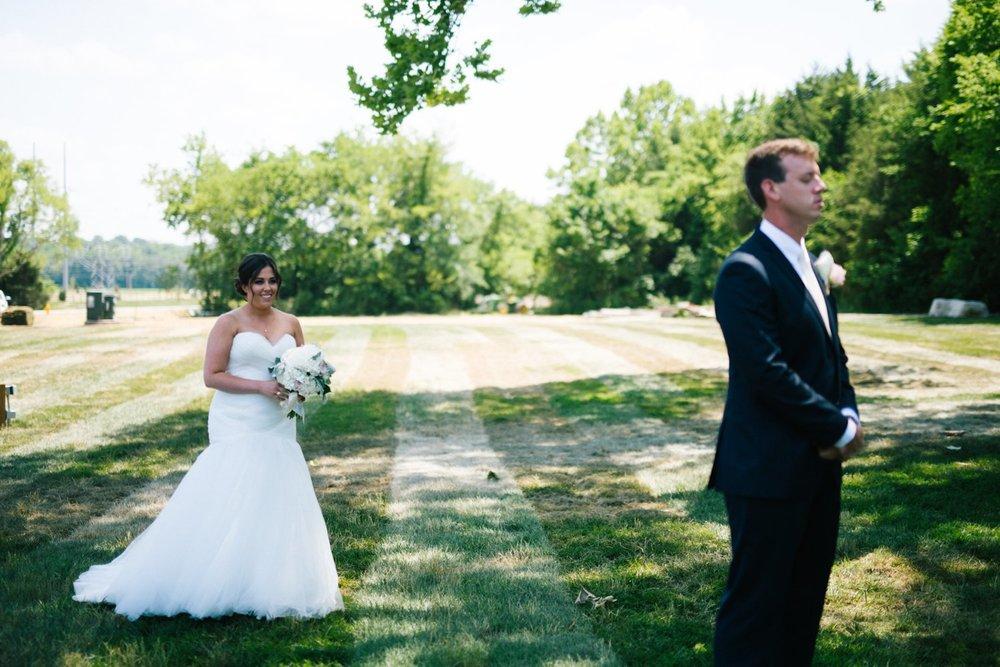 CSP-Jessica-Adam-Wedding-111.jpg