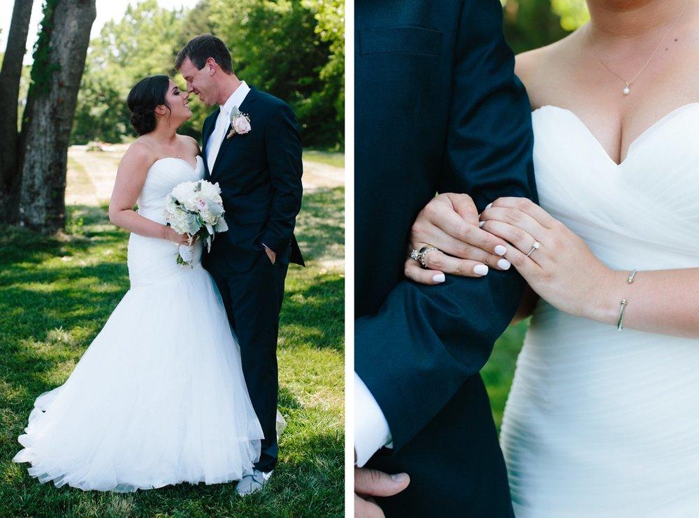 CSP-Jessica-Adam-Wedding-126.jpg