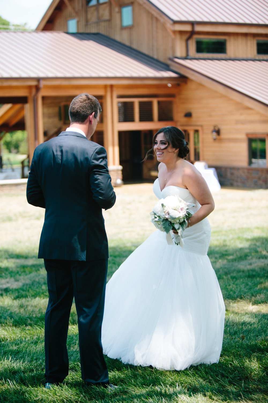 CSP-Jessica-Adam-Wedding-122.jpg