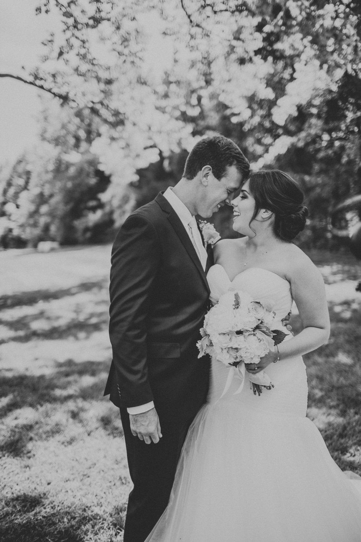 CSP-Jessica-Adam-Wedding-141.jpg