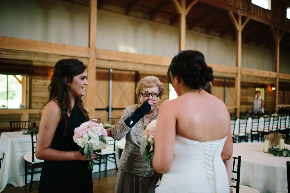 CSP-Jessica-Adam-Wedding-264.jpg