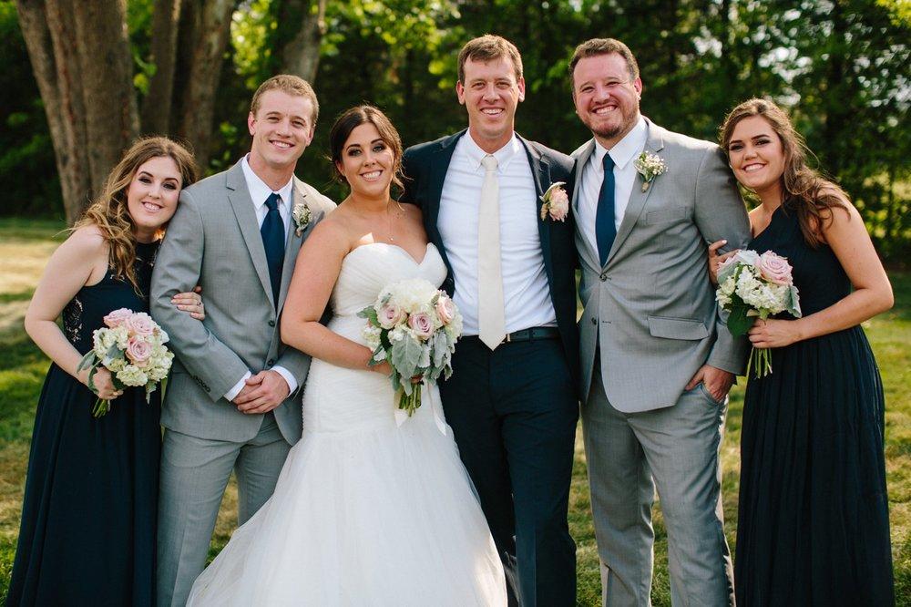 CSP-Jessica-Adam-Wedding-367.jpg