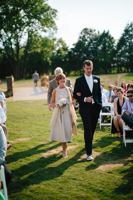 CSP-Jessica-Adam-Wedding-395.jpg