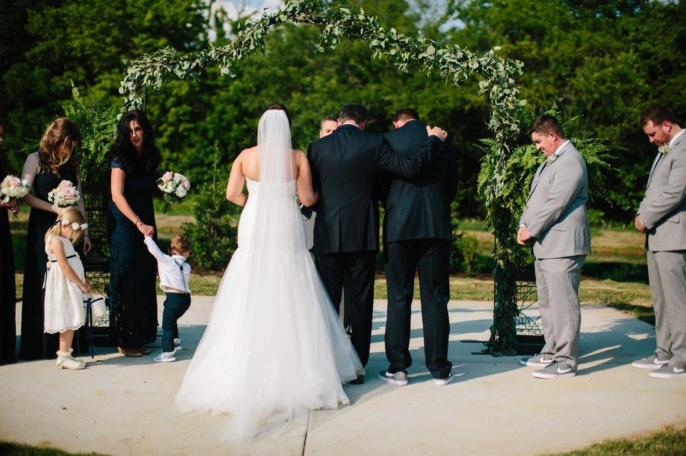 CSP-Jessica-Adam-Wedding-433.jpg