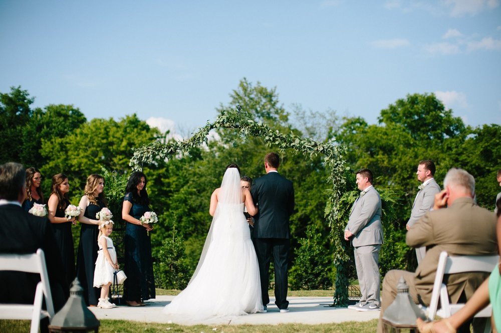 CSP-Jessica-Adam-Wedding-440.jpg
