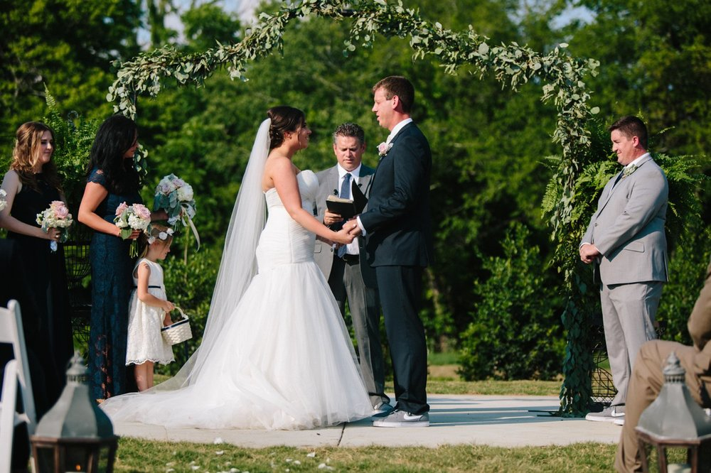 CSP-Jessica-Adam-Wedding-448.jpg