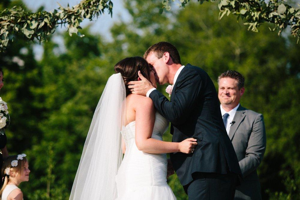 CSP-Jessica-Adam-Wedding-466.jpg