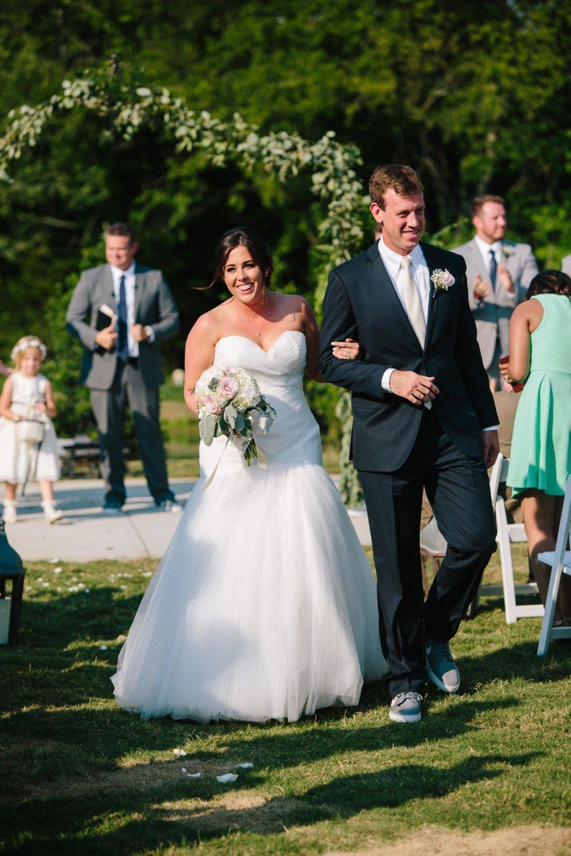CSP-Jessica-Adam-Wedding-475.jpg