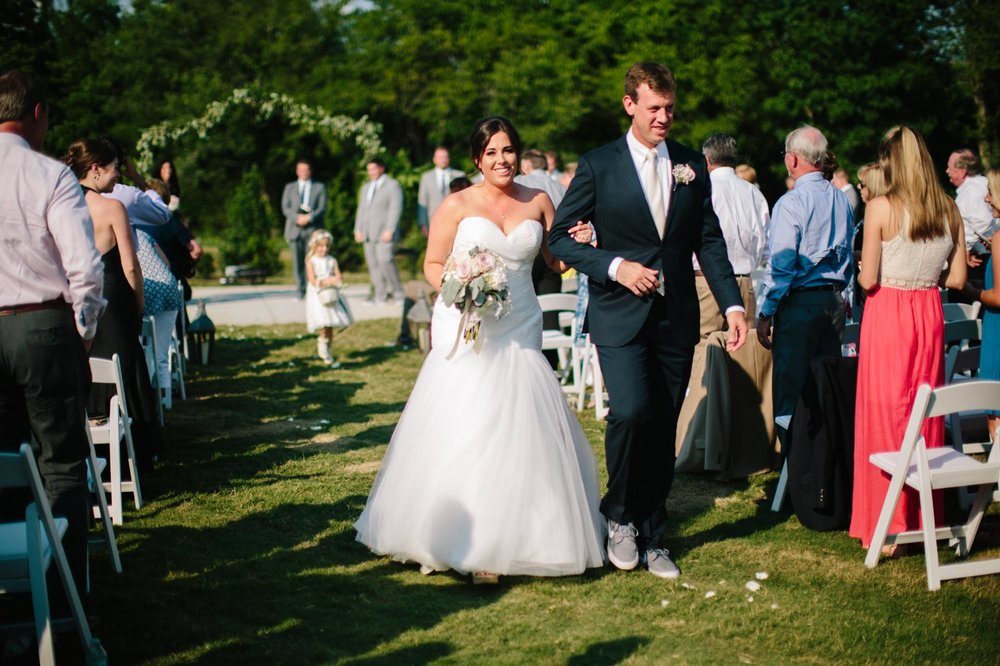CSP-Jessica-Adam-Wedding-477.jpg