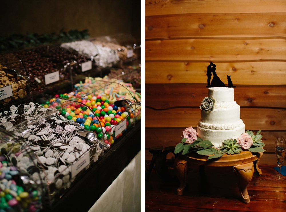CSP-Jessica-Adam-Wedding-505.jpg
