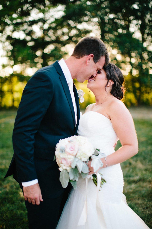 CSP-Jessica-Adam-Wedding-607.jpg