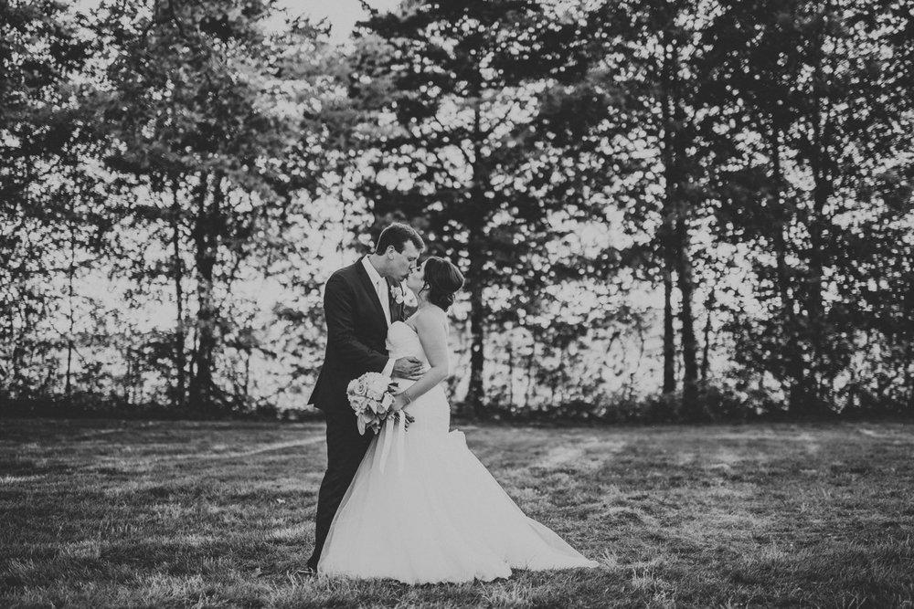CSP-Jessica-Adam-Wedding-622.jpg