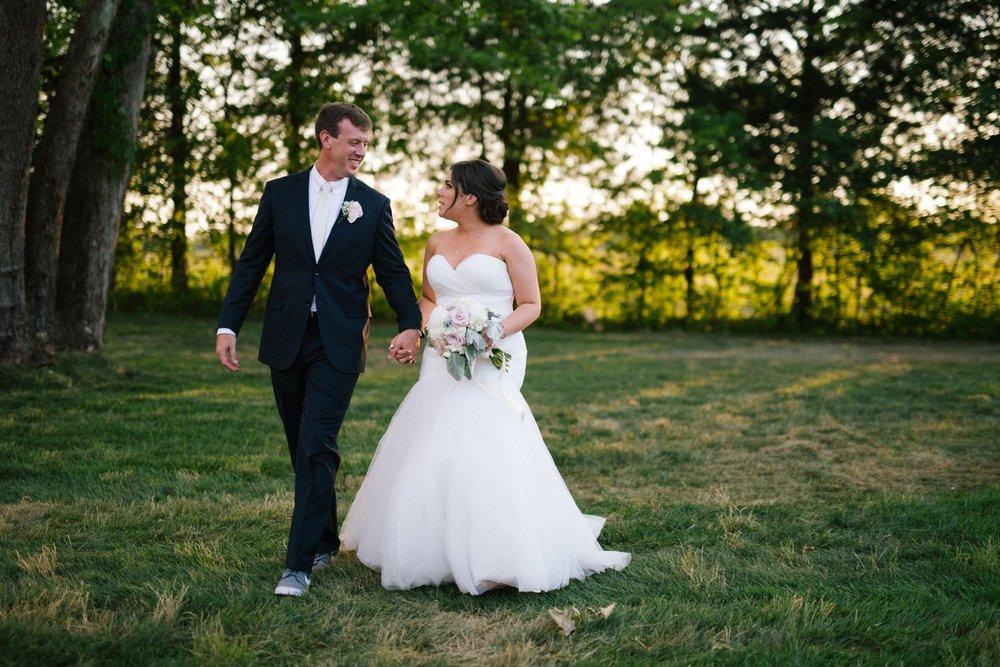 CSP-Jessica-Adam-Wedding-629.jpg