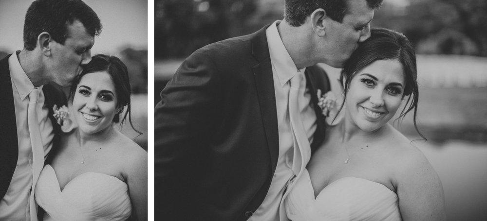 CSP-Jessica-Adam-Wedding-637.jpg