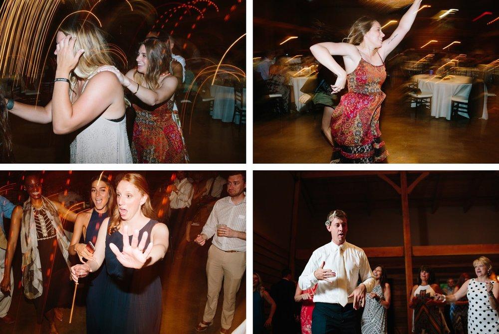 CSP-Jessica-Adam-Wedding-651.jpg