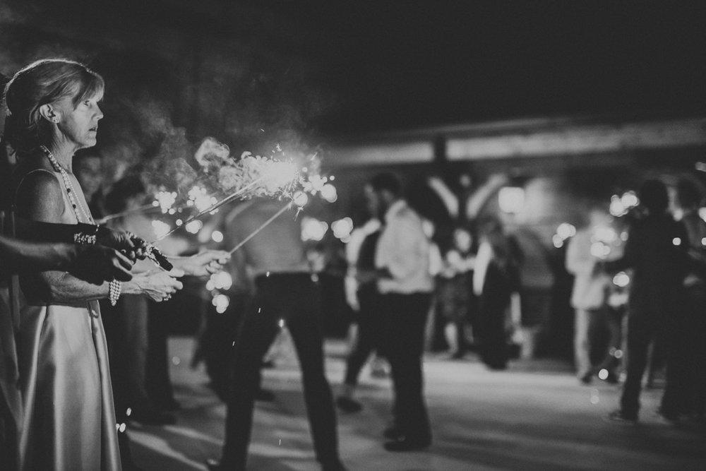 CSP-Jessica-Adam-Wedding-783.jpg