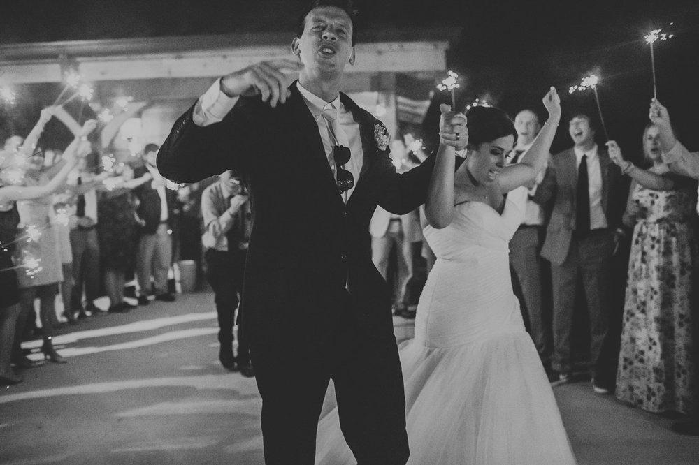 CSP-Jessica-Adam-Wedding-782.jpg
