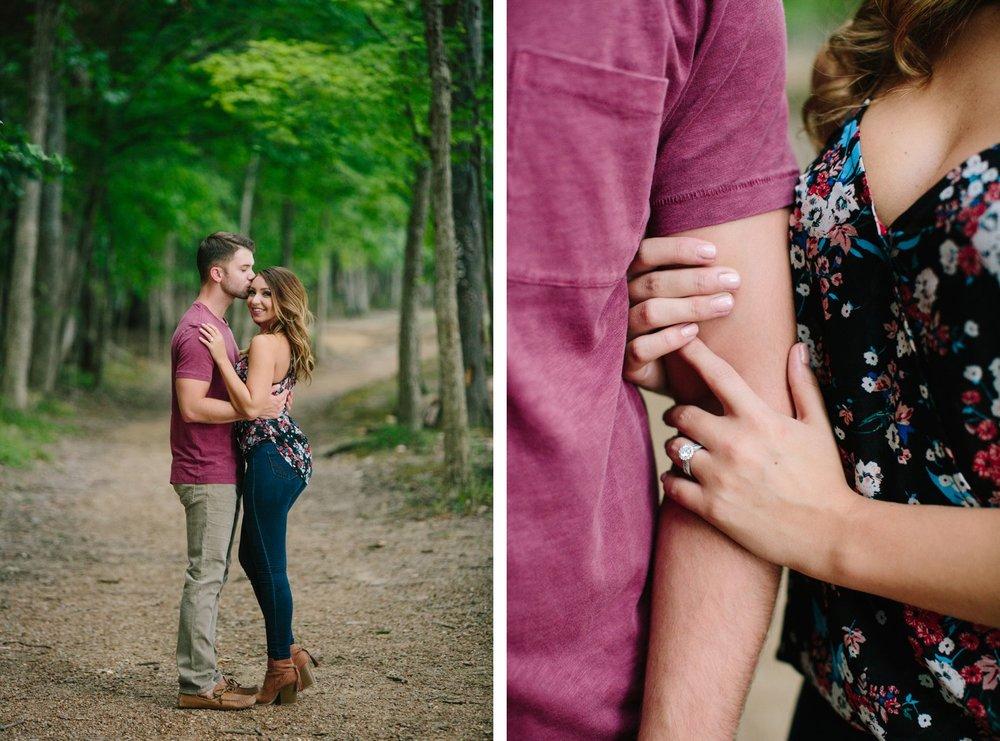 CSP-Lacie-Noah-Engagement-033.jpg