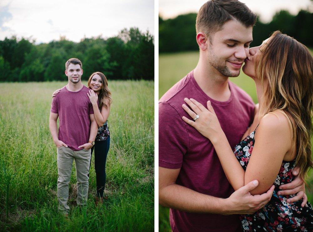 CSP-Lacie-Noah-Engagement-066.jpg