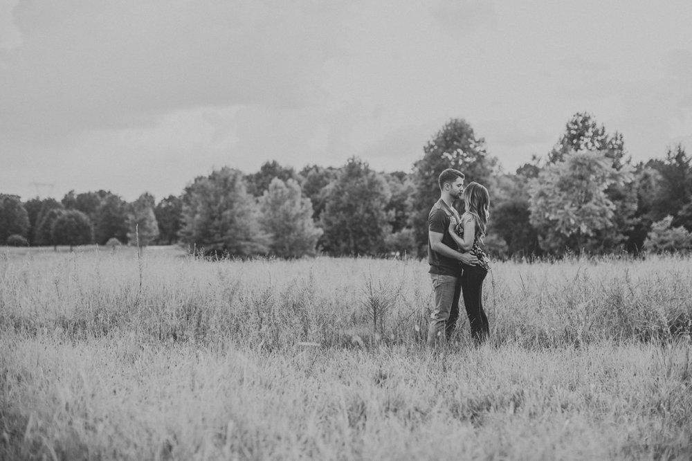 CSP-Lacie-Noah-Engagement-071.jpg