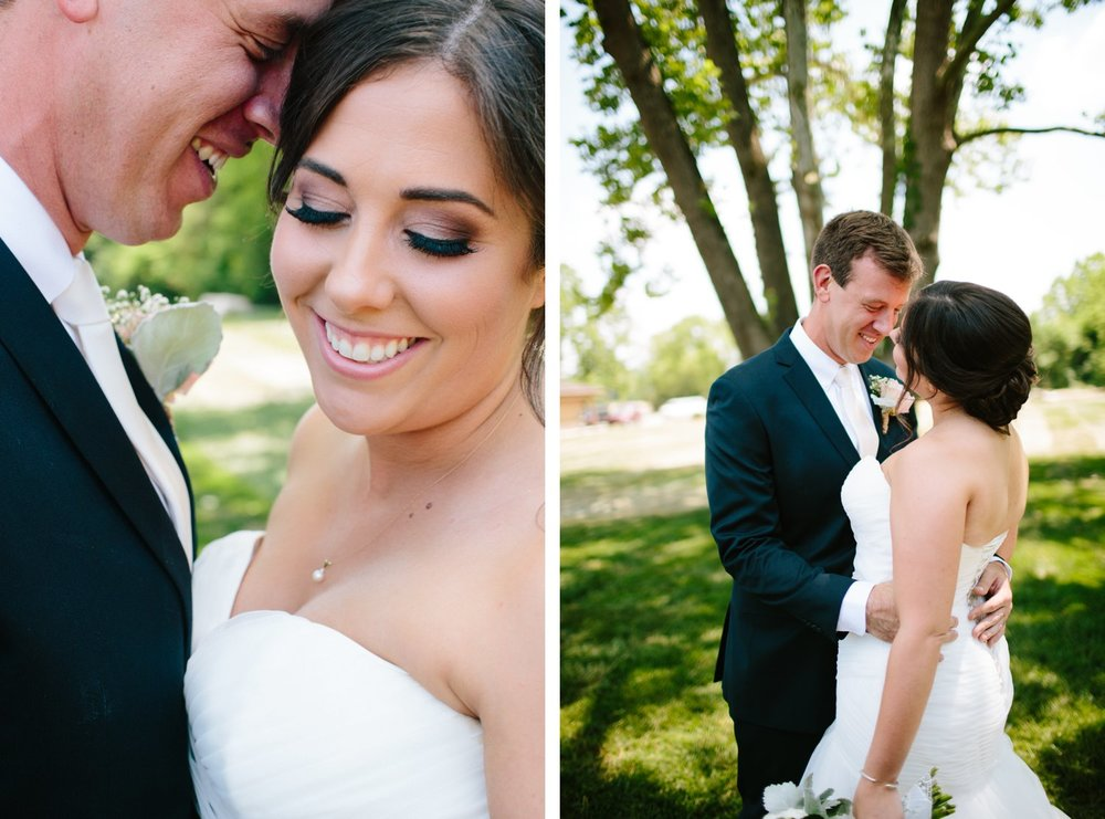 sycamore farms wedding nashville