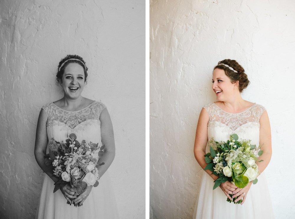 tampa wedding bride